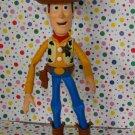 Mattel Pixar Toy Story 3 Basic Action Figure Woody