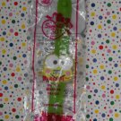 McDonald's Keroppi Sanrio 50th Anniversary Hello Kitty Watch #5