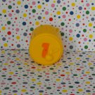 Fisher-Price Laugh & Learn Cookie Shape Surprise Circle 1 Part
