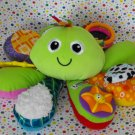 Lamaze Octivity Time Learning Octopus