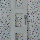 Barbie 3 Story Dream House French Door Part (Left)