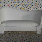 Barbie Dream Dollhouse Couch Sofa Dollhouse Furniture