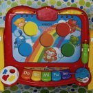 Vtech Paint n' Learn Art Easel Baby Learning Toy