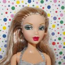 Barbie My Scene Delancey Doll for OOAK?