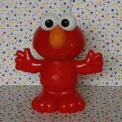 Little Tikes Sesame Street Elmo Flashlight