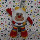 Vintage Hallmark Rainbow Brite Twink Light Up Sprite