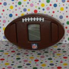 Burger King Happy Meal NFL Football Hand-held Video Game