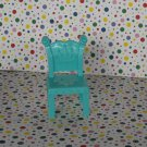 Dora the Explorer Dollhouse Magical Castle Dining Room Chair Part