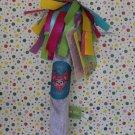 Sesame Street Abby Cadabby Magic Wand