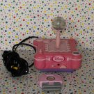 Jakks Pacific Disney Princesses Plug and Play AV Video Game