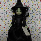 McDonalds Madame Alexander Wizard of Oz Witch
