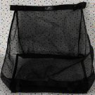 Maclaren Volo Triumph Mesh Net Shopping Basket
