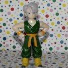 Dragonball Z GT Kid Trunks Action Figure
