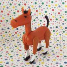 Vintage Fisher Price Little People Horse