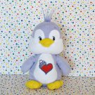 Care Bears Cousins Cozy Heart Penguin