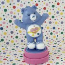 Care Bears Day Dream Bear Stamper