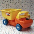 Little Tikes Toddle Tots Dump Truck