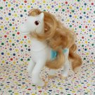 Dora the Explorer Pony Adventures Frost Horse Part