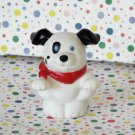 Fisher Price Little People Spotted Dalmation Dog