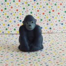 Fisher Price Little People Zoo Talker Gorilla Ape Part