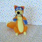 Dora the Explorer Swiper the Fox Ty Beanie Baby