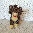 Go Diego Live Diego's Baby Jaguar