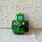 Bob the Builder Push and Roll Talking Roley Cement Roller