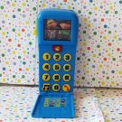 Bob the Builder Talk n' Play Phone