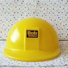 Bob the Builder Deluxe Talking Toolbelt Hard Hat Part