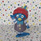 Fisher-Price Backyardigans Bobblin' Big Top Circus Pablo Part