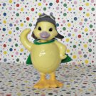Fisher-Price The Wonder Pets Ming Ming Bobble Head Figure