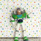 Disney/Pixar Toy Story Zipline Rescue Buzz Figure