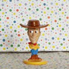 Disney Pixar Toy Story Woody Booblehead Figure