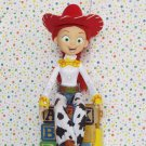 Disney's Toy Story 3 Jessie Doll