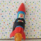 Disney's Toy Story Rocket Escape Adventure Rocket Part