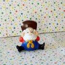 Disney Toy Story 2 Burger King Stinky Pete Figure