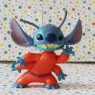 McDonalds Disney Lilo and Stitch Figure