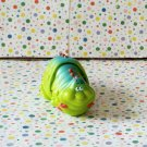 McDonalds Disney-Pixar Bugs Life Heimlich Caterpillar