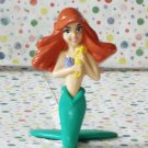 Disney Little Mermaid Figure