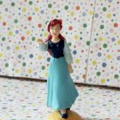Disney Little Mermaid Figure by Applause
