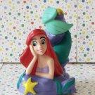 Disney Little Mermaid Large Vinyl Figurine