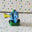 Disney-Pixar Finding Nemo Dory Figure