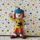 Disney Jojo's Circus Jojo the Clown Figure