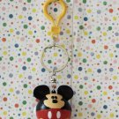 Disney Mickey Mouse Keychain