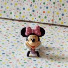 Disney Minnie Mouse DecoPac Cake Topper