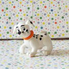 Disney 101 Dalmations Freckles Figure