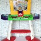 Fisher-Price Fun 2 Learn Preschool Center