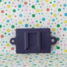 Fisher Price Rescue Heroes PowerMax Robot Battery Cover Part