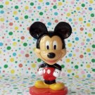 Kellogg's Mickey Mouse Bobblehead Figure