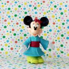 McDonalds Disney Minnie Mouse Figure